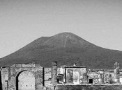 "Perugia: ""Resilienza Pompei"" conferenza prof. Mario Torelli"
