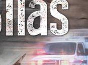 Segnalazione: Silas Himes