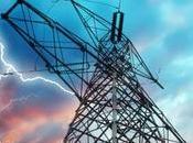 Signora Padova diventata, insaputa, cliente società energia elettrica: truffata minacciata rivolta alla Federcontribuenti
