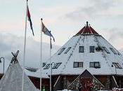 sono state presunte violenze sessuali piccola comunità norvegese