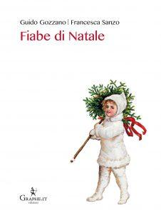 FiabeDiNatale_Cover_preview