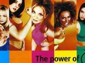 Avere vent'anni: zatteroni delle Spice Girls, frangetta Natalie Imbruglia altri traumi insuperabili