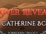 Cover Reveal Forbidden Trilogy