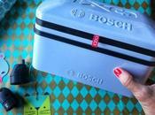 Regali Natale utili originali Bosch garden tool