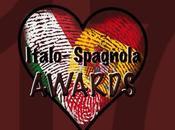Italo-Spagnola Awards 2017 coming: candida tuoi preferiti!
