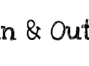 out: novembre 2017