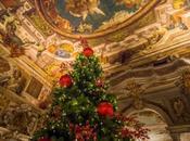Cosa fare Capodanno 2018 Venezia