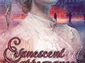 """recensione tana libri sconosciuti"""" libro """"Evanescent Appearances"""""""