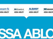 Assa Abloy: brand, tanti prodotti