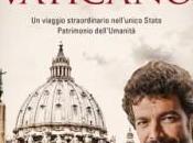 """""""Segreti tesori Vaticano"""": intervista Massimo Polidoro"""