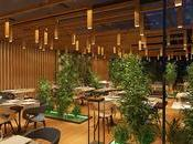 Sublime Villa, nuovo ristorante Roma Angelo Troiani