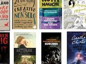 Consigli letterari richiesti: libri regalare Natale