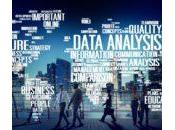 Integrare Analytics Data Digital Business