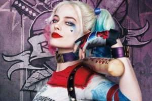 Margot Robbie al lavoro su uno spinoff dedicato ad #HarleyQuinn