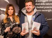 Selvaggia Lucarelli collabora Yamamay linea SUPERCUPS