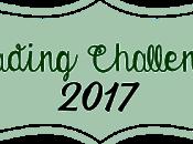 AGGIORNAMENTO reading challenges: novembre 2017
