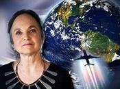 Elana Freeland: verso dominio totale pianeta Terra