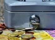 previsto, sono euro arretrati contratti arrivano stipendio gennaio