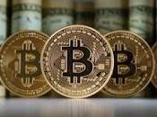 Bitcoin sempre record: superati 11mila dollari