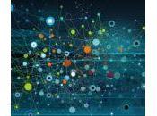 Competenze Richieste Trasformazione Digitale