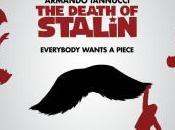 Speciale TFF35: death Stalin Armando Iannucci