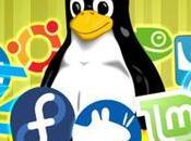 Linux: Migliori sistemi operativi 2018