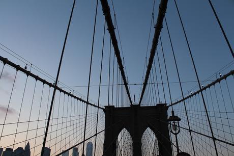 cosa vedere a new york in tre giorni