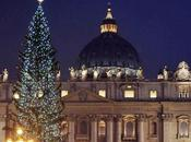 Appuntamenti Natale 2017 Roma mercatini, luminarie presepi