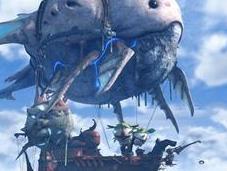 gioco atteso dicembre Xenoblade Chronicles Rubrica