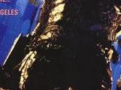 Predator (1990)
