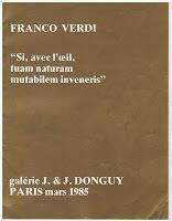 Tre tipi di poeti e l'elogio della cozza a mummula.