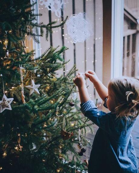 """Regali originali per Natale: idee ed """"esperienze"""" per grandi e piccini"""