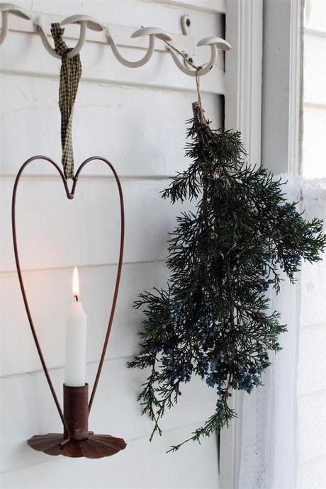"""Regali originali per Natale: idee ed """"esperienze"""" per grandi e piccini 3"""