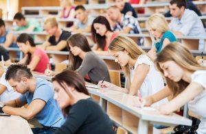 Lauree professionalizzanti, ok al decreto: i primi corsi a partire dal 2018