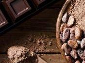 Vita, morte miracoli. Tutta verità cacao