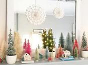 delicato Natale