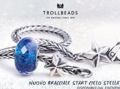 Trollbeads Bracciale Start Cielo Stellato