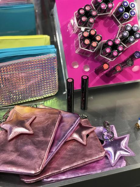 Novità Shaka Innovative Beauty e Makeup Revolution 2017-2018