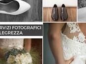 Sconto vostro fotoreportage matrimonio firmato Emiliano Allegrezza