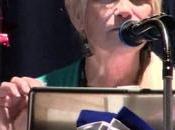 Lynne Kitei Luci Phoenix: l'ufo insabbiato governo