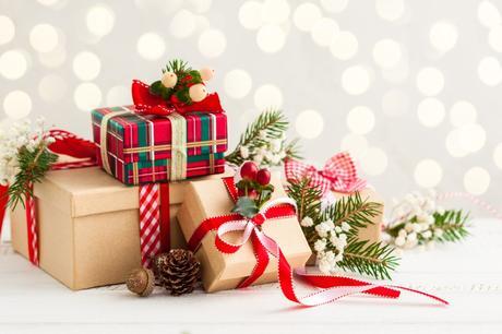 Guida alle decorazioni di Natale