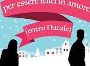 Segnalazione Made Italy