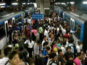 """Gessica Rostellato """"defibrillatore ossigeno treni"""". Emendamento sicurezza pendolari"""