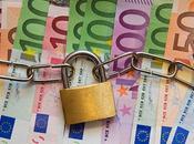 L'appello: superare Fiscal compact nuovo sviluppo europeo