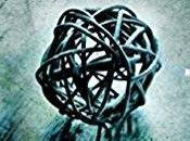 """Recensione """"L'uomo labirinto"""" Donato Carrisi"""