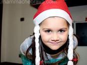 Alla ricerca costume recita Natale!
