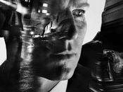 Netflix: Mindhunter (Stagione