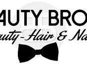 Beauty Brothers: Prodotti professionali estetica
