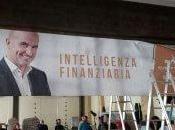 Intelligenza Finanziaria: racconto (Milano 1/2/3 Dicembre 2017)