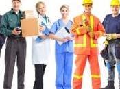 professioni richieste Brasile